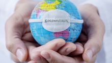 Beliebte Mythen über das Coronavirus: Ein Arzt klärt auf