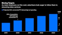 Hate TV Ads? Peacock May Change Your Mind