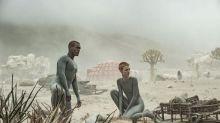 """""""Raised by wolves"""" de Ridley Scott parmi les 40 nouvelles séries proposées par WarnerMedia en France à la rentrée"""