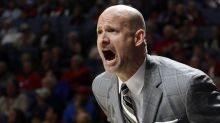 Andy Kennedy's successor at Ole Miss may struggle to match his success
