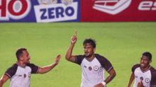 Jacupiense e Botafogo-PB empatam na abertura da 5ª rodada da Série C