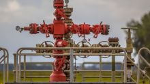 An Investor's Guide to Natural Gas Stocks