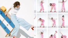 #POPBEE 專題:不輸大牌的人氣!Instagram 成就這 4 個小眾時尚品牌,讓它們成為時尚達人的最愛