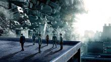 《潛行凶間》8件你不知道的事 基斯杜化路蘭16歲就擬定劇本