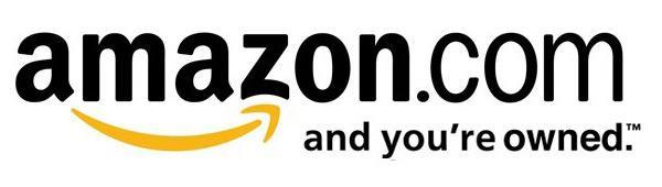 Amazon agrees to buy UK movie streaming and rental service Lovefilm