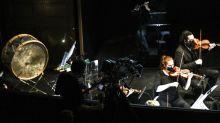 Covid-19 : théâtre, opéra, danse... Malgré la fermeture des salles, le spectacle continue