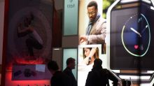 Google併Fitbit恐阻礙市場競爭 歐盟展開調查
