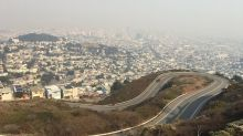 SF residents see surge in crime, urge city to reopen Twin Peaks