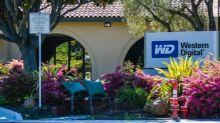 Western Digital Corp (WDC) Stock Holders Will Win the Brawl With Toshiba