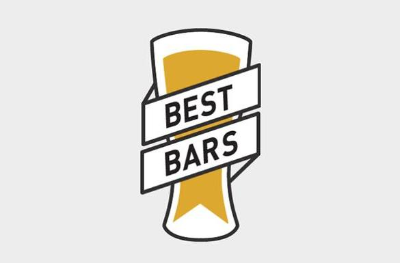 Meet other fans for the big game with Best Bars