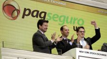 How This Hot IPO Is Outfoxing Brazil's Payment Industry Players