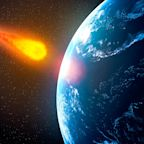 Could Earth really be destroyed by an asteroid? An astronomer weighs in