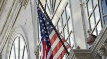 USA ai massimi storici, nonostante tutto