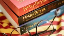 """Harry Potter at Home"" soll Isolations-Langeweile vertreiben"