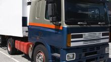 Travis Perkins plc (LON:TPK): Ex-Dividend Is In 3 Days, Should You Buy?
