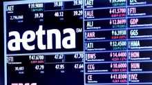New York City agency approves $9.4 million in tax breaks for Aetna