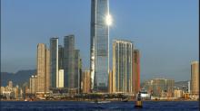 住係「全球最貴城市」的求生術