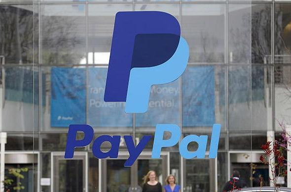 PayPal's failure to spot sanctioned accounts just cost it $7.7 millon