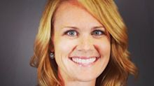 Commerce Bank's Stacy Regnier named to BAI's Prestigious Emerging Leaders Network