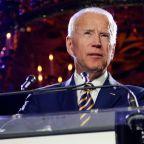 Joe Biden To Hit Beverly Hills Fundraiser In May In 2020 Ramp-Up