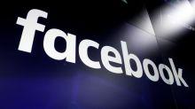 Facebook will Propaganda und gefälschte News eindämmen