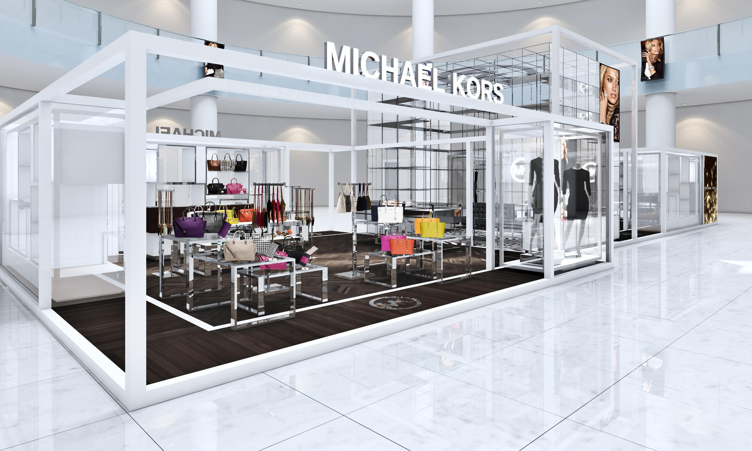 michael kors wallet michael kors outlet locations wisconsin circuit