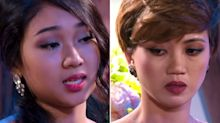 'Bachelor: Vietnam' Contestants Who Left Rose Ceremony Together Are Now in a Relationship