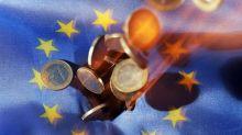 So gefährdet die politische Krise in Italien die europäischen Banken