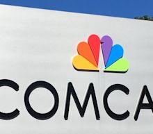 What Kind Of Shareholders Hold The Majority In Comcast Corporation's (NASDAQ:CMCS.A) Shares?