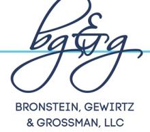 ORPH, YMM & BZ Class Action Reminders and Upcoming Deadlines: Bronstein, Gewirtz & Grossman LLC