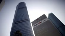 HSBC to buy out life insurance joint venture partner in China
