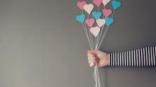 玄來愛情:維持穏定感情必然要知道的三個要點