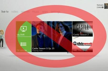 PSA: No, that Xbox 360 system update doesn't contain the new Dash