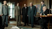 The Death of Stalin: Can we really laugh at tyranny?