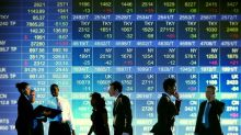 Markets Search for Stability As We Head Into The Weekend