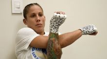 Liz Carmouche's distasteful UFC firing highlights wider exploitation of its athletes