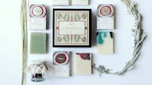 Thanksgiving Hostess Gifts That Benefit Natives