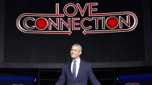 Love Connection Review: Andy Cohen Can't Save Fox's Awkward Reboot