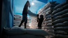 Sugar prices to rise as global market swings into deficit: Reuters poll