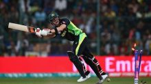 How Chennai ODI highlighted Steve Smith's shortcomings in 20-over cricket