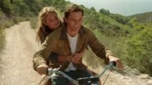 Did you notice this mistake in Mamma Mia 2?