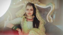 Ishqbaaz Actress Shrenu Parikh Tests Coronavirus Positive