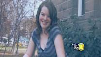 Krista Pike's family demands justice