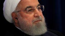 Combustible iraní comienza a llegar a aguas venezolanas pese a advertencia de EEUU