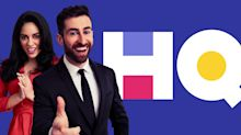 Are you one of millions hooked on addictive daily quiz HQ Trivia?
