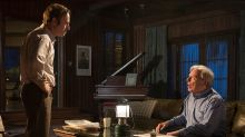 'Better Call Saul' Finale: Jimmy and Mike Got Fooled