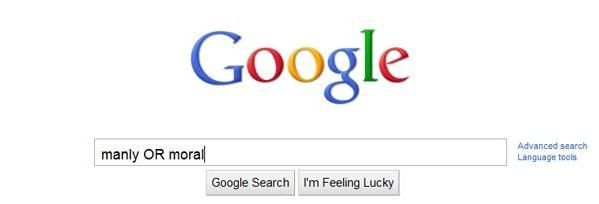 Google offers free online course to turn you into a 'power searcher'