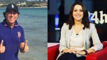 Pipi Estrada revoluciona Twitter con un mensaje machista