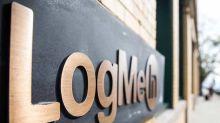 LogMeIn Hits Key Relative Strength Threshold