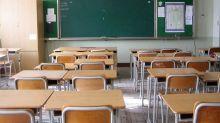 Coronavirus, nel napoletano si chiudono le scuole per tutelare ragzzi e genitori